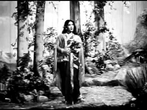 PandavaVanavasamu - Full Movie