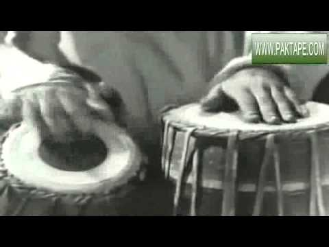 PAKISTANI OLD PUNJABI movie Dillan De Soudey part 1