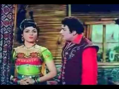 Tamil old Movie Aayirathil Oruvan Part 2.flv