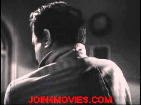 Bombai Ka Babu (1960)- FULL HINDI MOVIE Online GOOD QUALITY PART 1