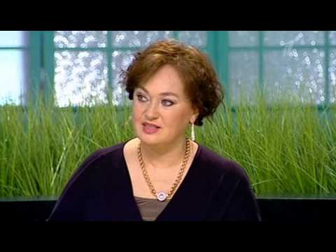 Давай поженимся эфир 28 11 2012